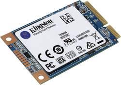 Internt mSATA SSD-plug-in-kort