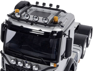 Carson 907064 Dachlampenbügel Scania