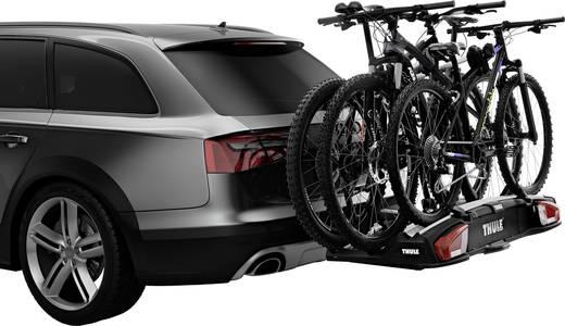 fahrradtr ger haltearm thule velospace xt bike 939 anzahl. Black Bedroom Furniture Sets. Home Design Ideas