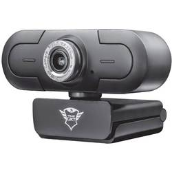 Full HD webkamera Trust GXT 1170 Xper Streaming