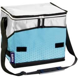 Chladicí taška (box) na party Ezetil Extreme 16, 16.7 l, modrá