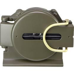 Kompas Basetech Wayfinder BT-1681497