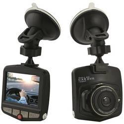 Image of Denver CCT-1210 Dashcam Blickwinkel horizontal max.=120 ° 12 V Mikrofon