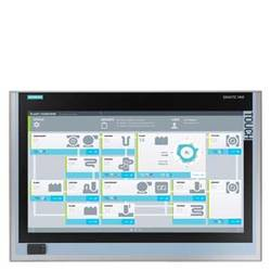 Počítačový panel pre PLC Siemens 6AV7260-0DD30-0BX6 6AV72600DD300BX6
