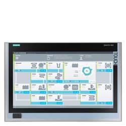 Počítačový panel pre PLC Siemens 6AV7260-2DN20-1BC0 6AV72602DN201BC0