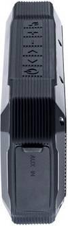 Mac Audio BT Wild 401 Bluetooth® Lautsprecher A...