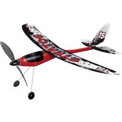 Freestyle akrobatický model lietadla Stratos, Günther Flugspiele Stratos 1629