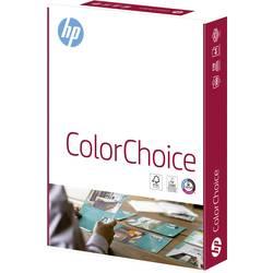 Papier do laserovej tlačiarne HP Colour Choice, CHP751 A4, 500 listov