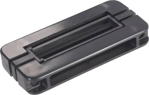 Pin-Ausrichter 1 St. 168203 Conrad Components Passend für Rastermaß: 7.62 mm, 15.24 mm Passend für Gehäuse (Halbleiter):