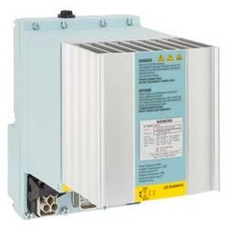 Frekvenční měnič Siemens 6SL3514-1KE13-5AE0, 1.5 kW, 380 V, 480 V