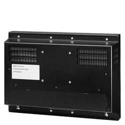 Kryt zadnej steny pre PLC Siemens 6AV7675-2RE00-0AA0 6AV76752RE000AA0