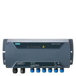 SPS fieldbus connector Siemens 6ES7655-5DX60-1BB0 6ES76555DX601BB0