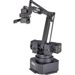 Robotická ruka MAKERFACTORY
