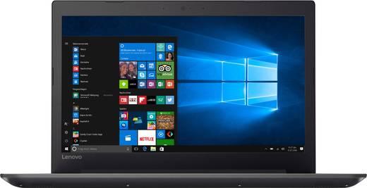 Lenovo IdeaPad 320-15IAP 39.6 cm (15.6 Zoll) Notebook Intel® Pentium® 8 GB 256 GB SSD Intel HD Graphics 505 Windows® 1