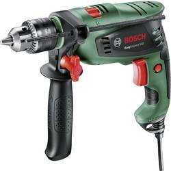 Príklepová vŕtačka Bosch Home and Garden EasyImpact 540 0603130200, 550 W, + púzdro