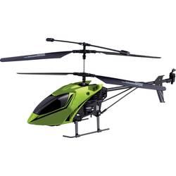 RC model vrtulníku pro začátečníky Happy People RC Sky Breaker, RtF