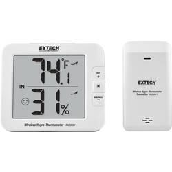Vlhkomer vzduchu (hygrometer) Extech RH200W, 1 % rF RH200W