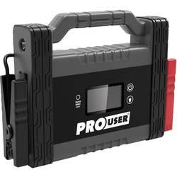 Systém pro rychlé startování auta ProUser Kondensator Jump 1600 A 16641