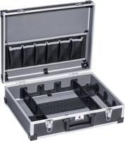 Universal tool case