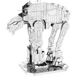 BS Metal Earth Star Wars EP 8 AT-M6 Heavy A. Walker 502677