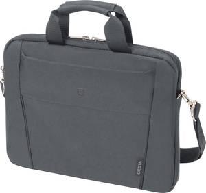 b01752ec7ad00 Dicota Notebook Tasche Tasche   Notebook   Slim Case BASE   Passend für  maximal  35