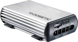 Image of Dometic Group PerfectCharge DCDC 24 DC/DC-Wandler - 12 V/24 A 335 W