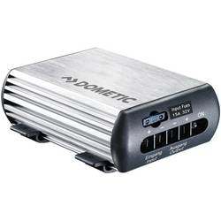 Image of Dometic Group PerfectCharge DCDC 12 DC/DC-Wandler 24 V/DC - 12 V/12 A 170 W