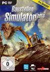 Baustellen-Simulator 2018 PC USK: 0