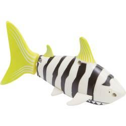 Ferngesteuerter Hai Invento Mini Shark R auf rc-boot-kaufen.de ansehen
