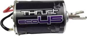 Absima Thrust B-SPEC Automodell Brushed Elektromotor 26300 U//min Windungen