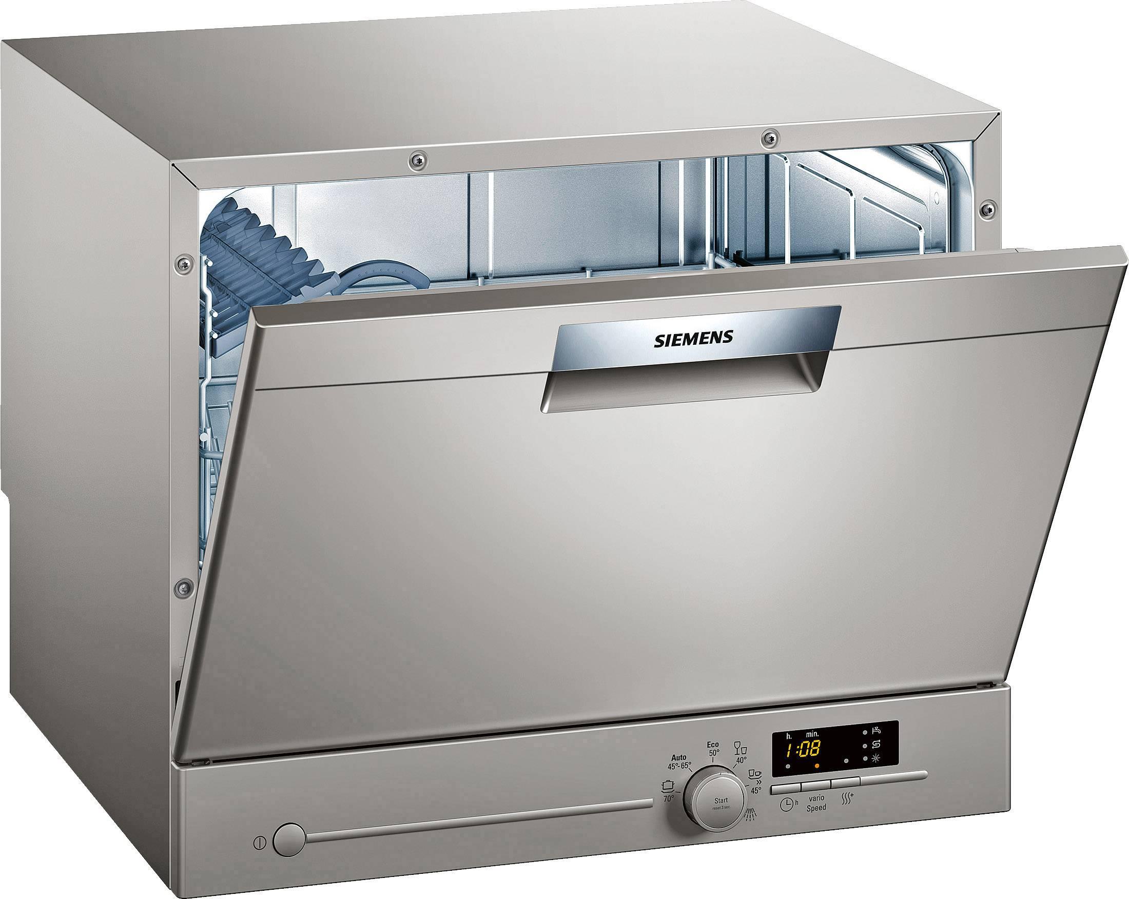 Siemens spülmaschine reset taste wo: siemens spülmaschine sd s in