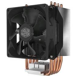 Chladič procesora s ventilátorom Cooler Master Hyper H412R RR-H412-20PK-R2