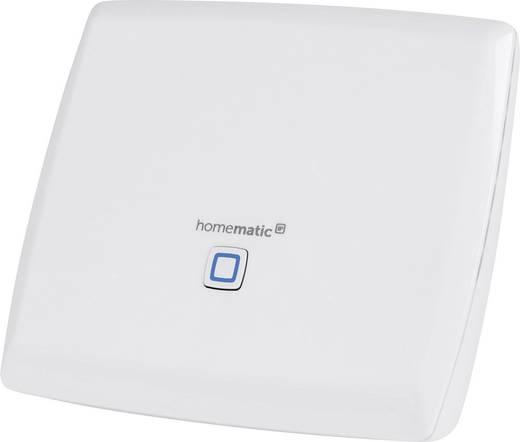 Homematic Funk-Zentrale CCU3 151965A0