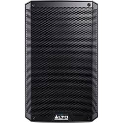 Image of Alto TS 310 Aktiver PA Lautsprecher 25 cm 10 Zoll 1000 W 1 St.