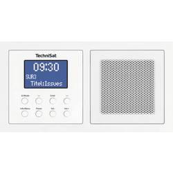 N/A TechniSat UP 1, Bluetooth, biela
