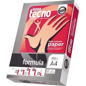 INAPA Kopierpapier 500BL weiß