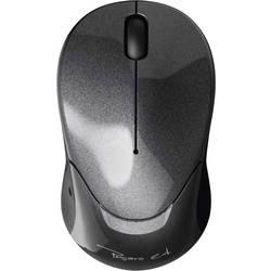 Optická bezdrôtová myš Hama Pesaro 2.4 182654, čierna