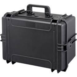 Kufrík na náradie MAX PRODUCTS MAX505H280, (š x v x h) 555 x 306 x 428 mm, 1 ks