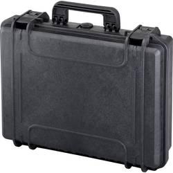 Kufrík na náradie MAX PRODUCTS MAX465H125, (š x v x h) 502 x 415 x 141 mm, 1 ks