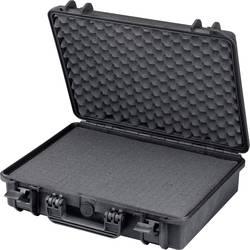 Kufrík na náradie MAX PRODUCTS MAX465H125S, (š x v x h) 502 x 415 x 141 mm, 1 ks