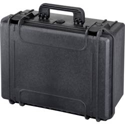 Kufrík na náradie MAX PRODUCTS MAX465H220, (š x v x h) 502 x 415 x 246 mm, 1 ks