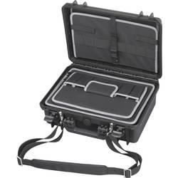 Kufrík na náradie MAX PRODUCTS MAX430-TC, (š x v x h) 464 x 366 x 176 mm, 1 ks