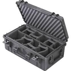 Kufrík na náradie MAX PRODUCTS MAX520-CAM, (š x v x h) 574 x 361 x 225 mm, 1 ks