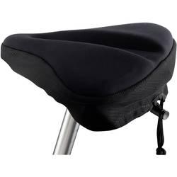 """Potah sedadla potah sedadla """"deep groove"""", Cruiser und Heimtrainer černá, černá"""