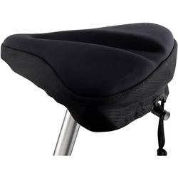 """Potah sedadla potah sedadla """"deep groove"""", Touren/City černá, černá"""