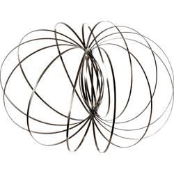 Image of Flowringz Arm Spinner Silber