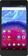 Archos Core 50 Dual-SIM LTE-Smartphone 12.7 cm ...