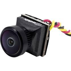 Image of Turbo EOS2 Kamera 1200 TVL