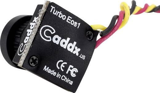 Kamera Turbo EOS2 1200 TVL