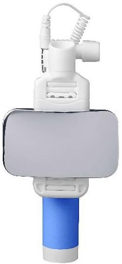 Image of Selfie Stick Cellularline SELFIESTICKVIEWB Blau